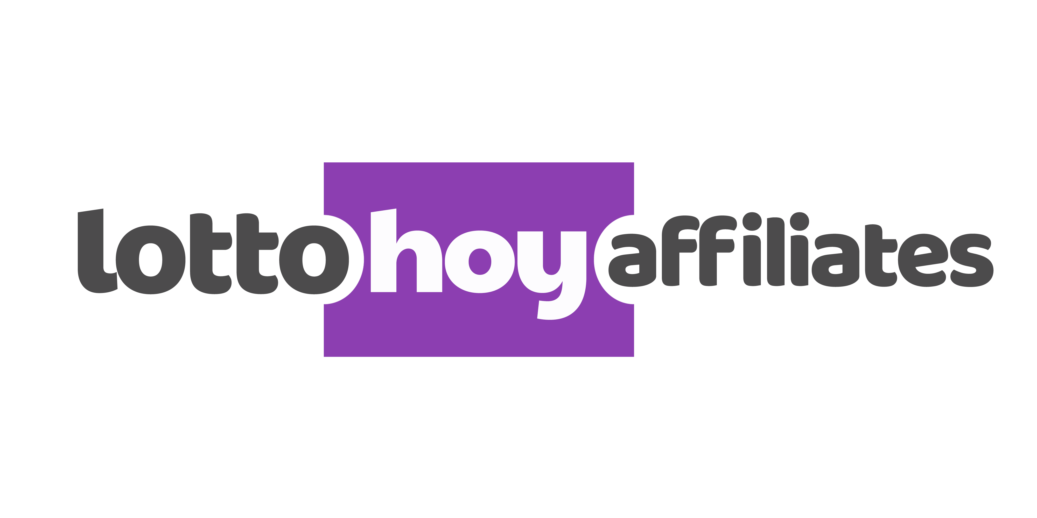 LottoHoy Affiliates